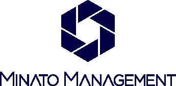 MINATO MANAGEMENT